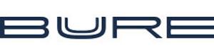 Bure Logo