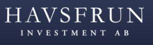 Havsfrun Investment AB logo