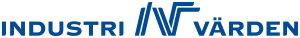 Industrivärden logo