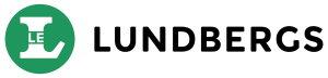 Lundbergföretagen logo