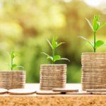 Investerande ger avkastning