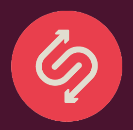 Savelend Logo